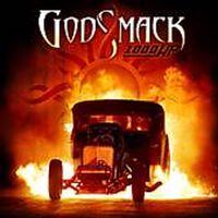 1000HP-Godsmack-CD