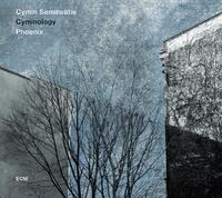 Phoenix-Cyminology-CD
