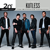 The Best Of Kutless-Kutless-CD