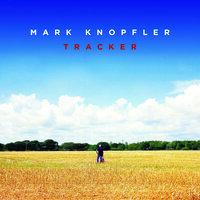 Tracker-Mark Knopfler-CD