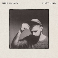 First Mind Deluxe Edition)-Nick Mulvey-CD