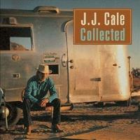 J.J. Cale - Collected (3 LP)-J.J. Cale-LP