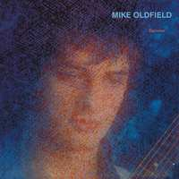 Discovery-Mike Oldfield-LP