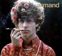 Armand-Armand-CD