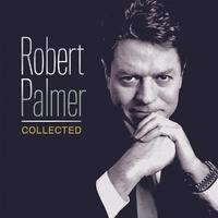 Robert Palmer - Collected (2 LP)-Robert Palmer-LP