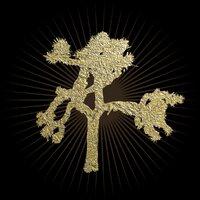 The Joshua Tree - 30th Anniversary Edition (Collector's Boxset)-U2-CD