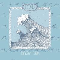 Golven-Diggy Dex-LP