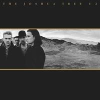 The Joshua Tree 30th Ann.Del.Ed)-U2-LP
