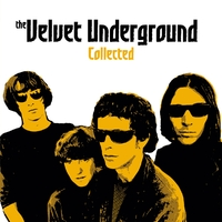 Collected -HQ--The Velvet Underground-LP