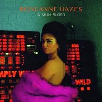 In Mijn Bloed-Roxeanne Hazes-CD