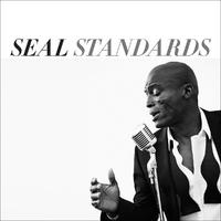 Standards-Seal-CD