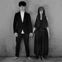 Songs Of Experience-U2-CD