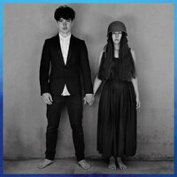 Songs Of Experience (Deluxe Edition)-U2-CD