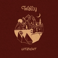 Uitzicht-Wally-CD