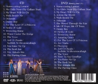 Homecoming Live From Ireland)-Celtic Woman-CD
