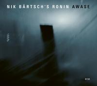 Awase (Vinyl)-Nik Bartsch's Ronin-LP