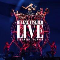 Helene Fischer - Live - Die Arena Tournee-DVD