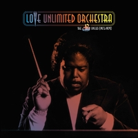 The 20th Century Records Singles (1-Love Unlimited Orchestra-LP