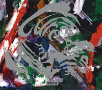 Mixed Up Half Speed/180GR+Download-The Cure-LP