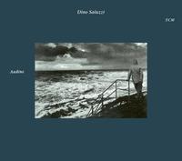 Andina-Dino Saluzzi-CD