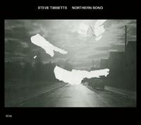 Northern Song-Steve Tibbetts-CD