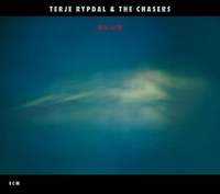 Blue-Terje Rypdal & The Chasers-CD