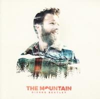 The Mountain Ltd.Ed.)-Dierks Bentley-CD