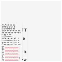 Leuk-De Jeugd van Tegenwoordig-LP