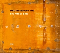 The Other Side-Tord Gustavsen Trio-CD