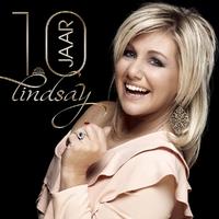 10 Jaar Lindsay-Lindsay-CD