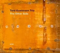 The Other Side (Vinyl)-Tord Gustavsen Trio-LP