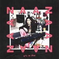 Bits Of Naaz-Naaz-LP