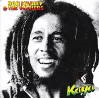 Kaya 40th Ann.Ed.)-Bob Marley & The Wailers-CD