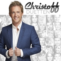 Duetten-Christoff-CD