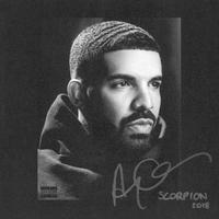 Scorpion-Drake-CD