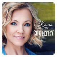 Country-Laura Lynn-CD