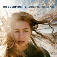 Looking For Stars-Hooverphonic-CD