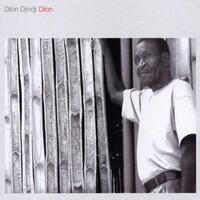 Dilon-Dilon Djindji-CD