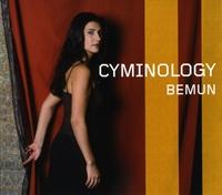 Bemun-Cyminology-CD