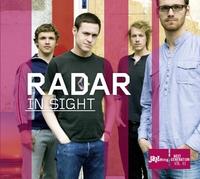 In Sight-Radar-CD