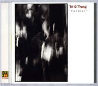 Fordivi-Tri O' Trang-CD