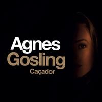 Cacador-Agnes Gosling-CD