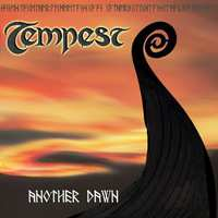 Another Dawn-Tempest-CD