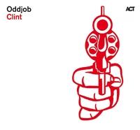Clint-Oddjob-CD