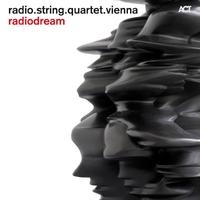 Radio.String.Quartet.Vienna-Radiodream-CD