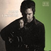 Wintres Woma-James Elkington-CD
