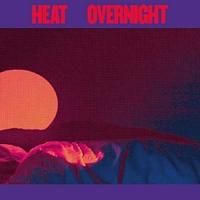 Overnight-Heat-LP