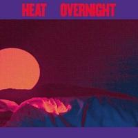 Overnight-Heat-CD