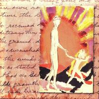 Of Ruine Or Some Blazing Starre-Current 93-CD