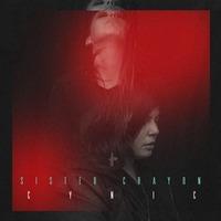 Cynic Ep -Digi--Sister Crayon-CD